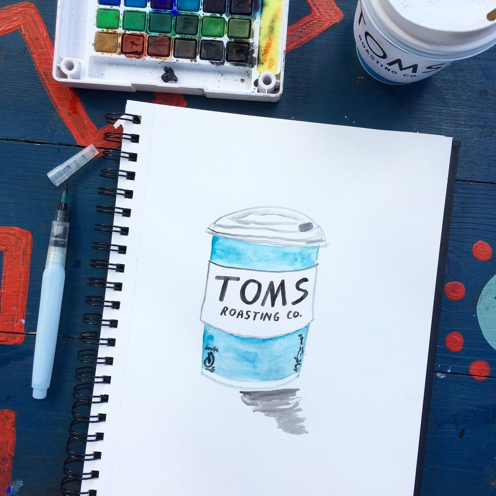 Toms Coffee Shop.jpg