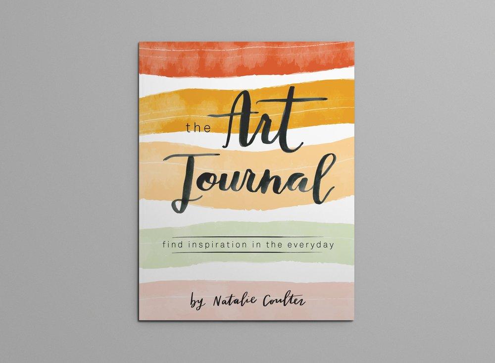 Art Journal Cover.jpg