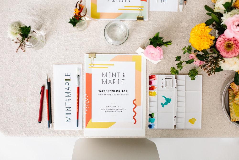 Mint + Maple-13.jpg