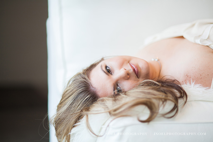 Austin Texas Boudoir Photographer 3.jpg