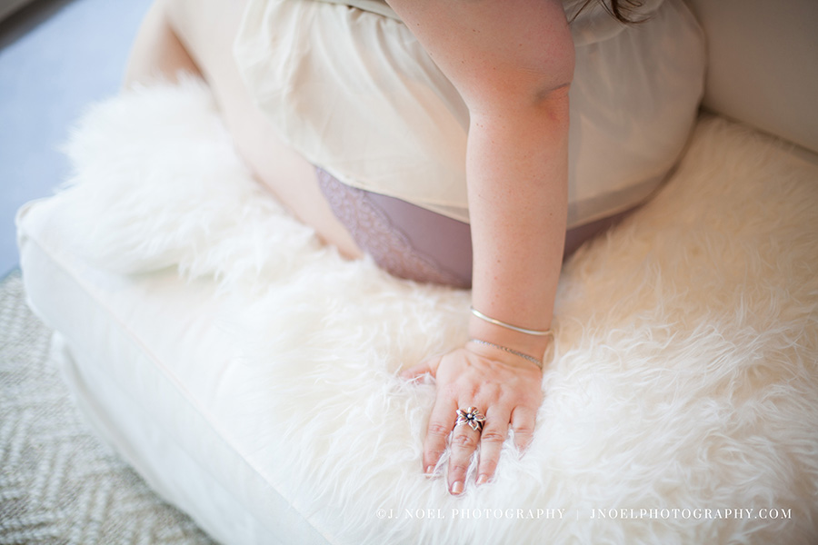 Austin Texas Boudoir Photographer 4.jpg