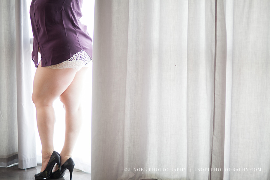 Austin Texas Boudoir Photographer 10.jpg