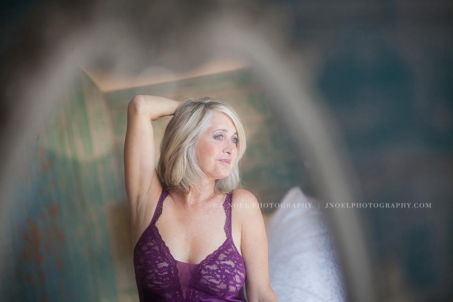 Austin Boudoir Photographer-4w.jpg