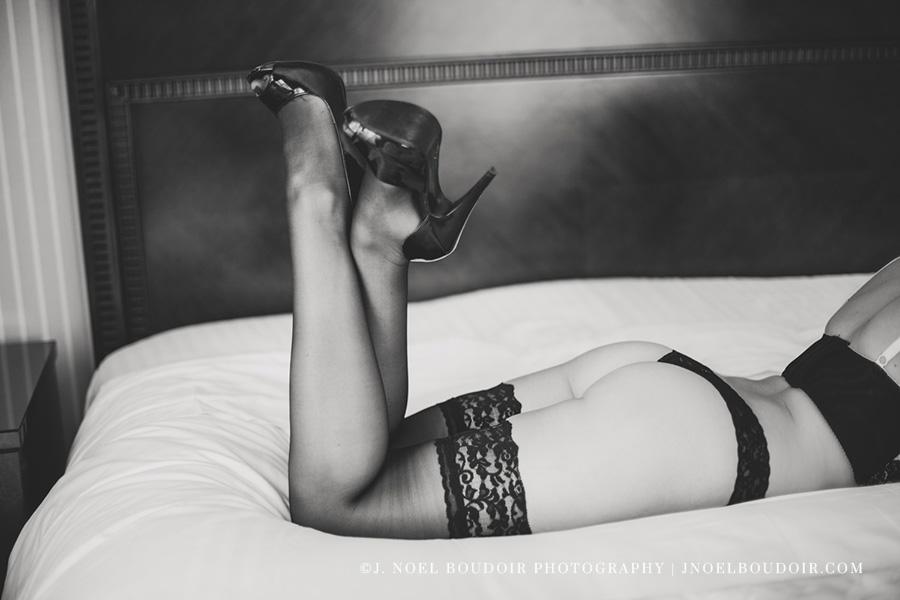 Austin Boudoir Photographer-13.jpg