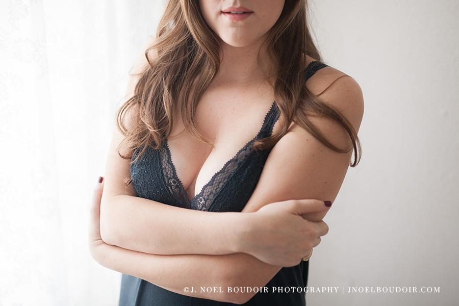 Austin Boudoir Photographer 5.jpg