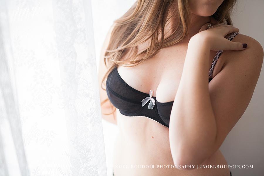 Austin Boudoir Photographer 8.jpg