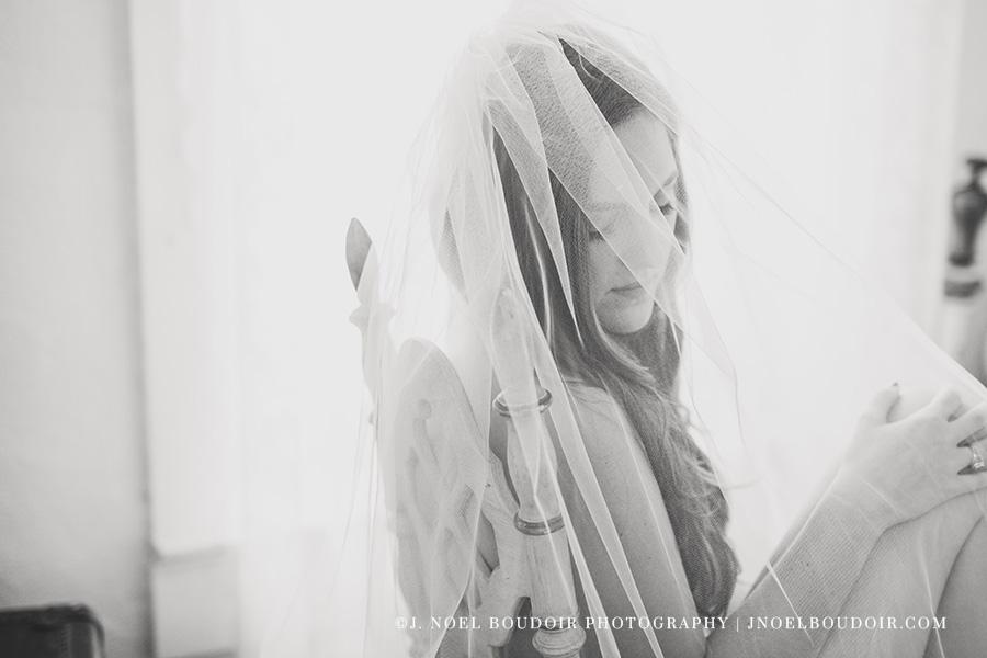 Austin Boudoir Photographer 10.jpg