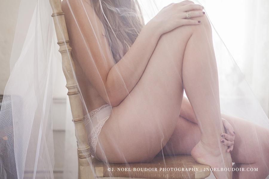 Austin Boudoir Photographer 11.jpg