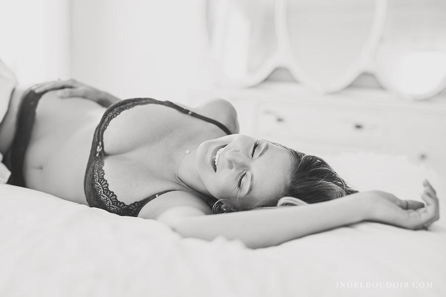Austin Boudoir Photographer 12.jpg