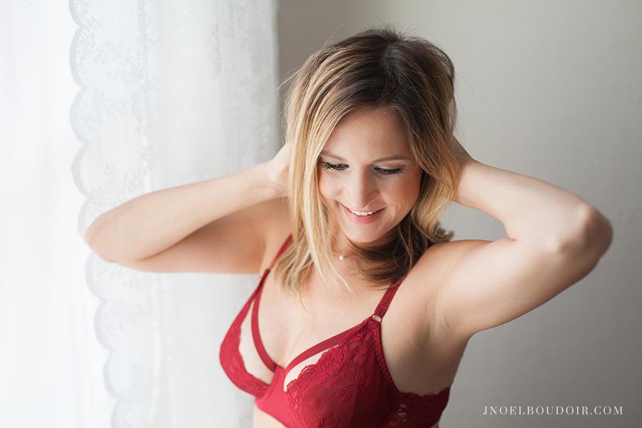 Austin Boudoir Photographer 16.jpg