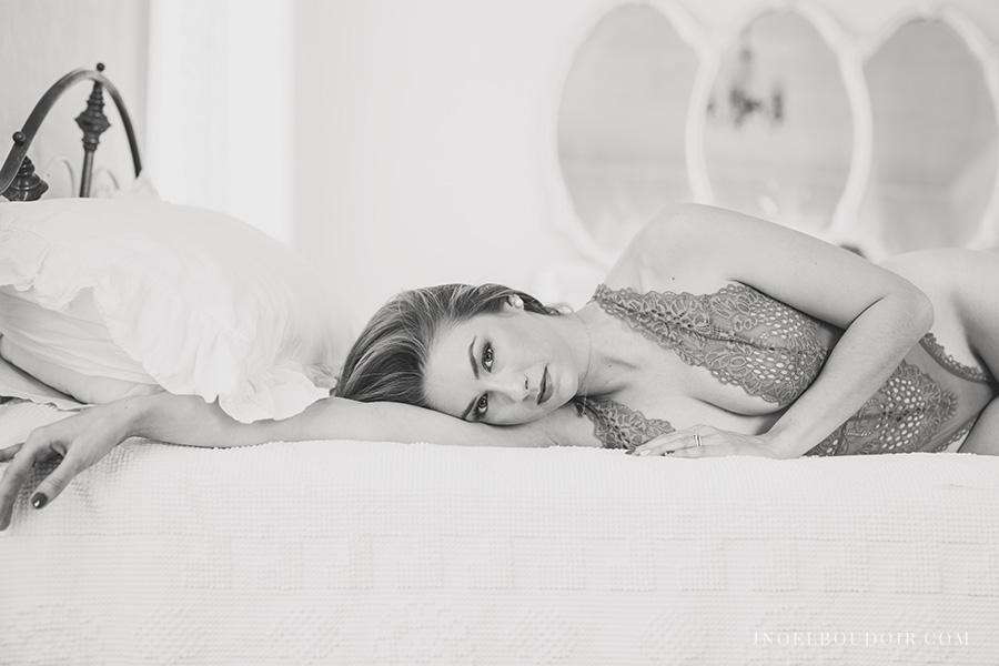 Austin Boudoir Photographer 18.jpg