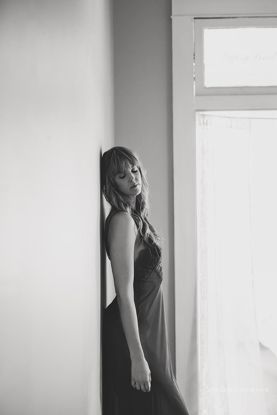 Austin Boudoir Photography 1.jpg
