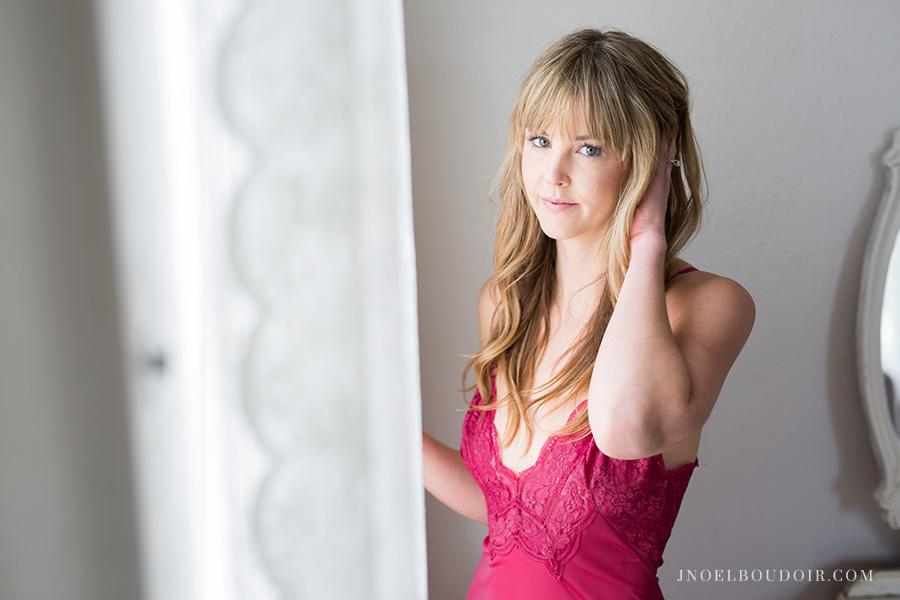 Austin Boudoir Photography 2.jpg