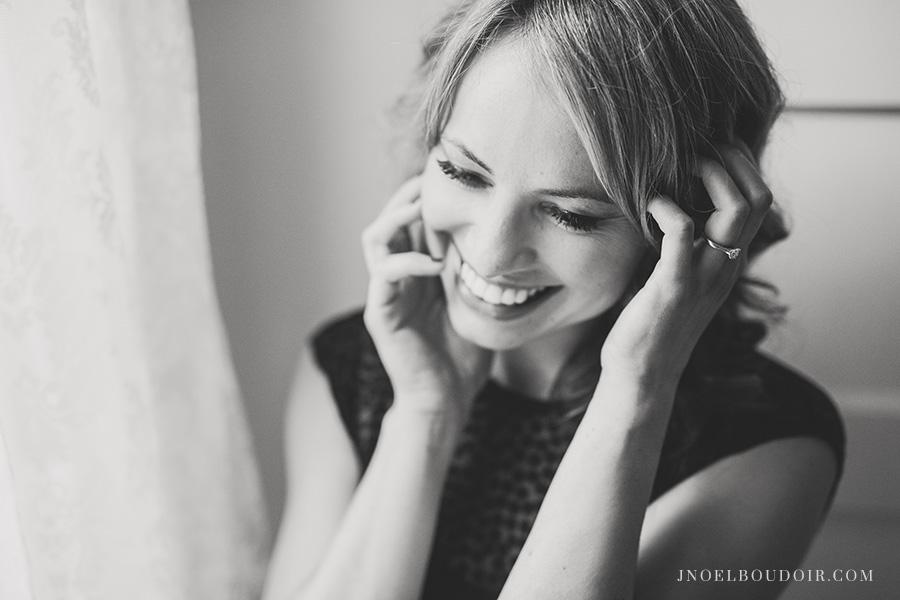 Austin Bridal Boudoir 3.jpg