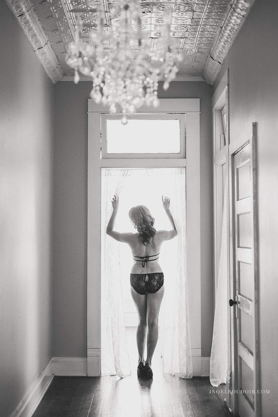 Austin Bridal Boudoir 4.jpg