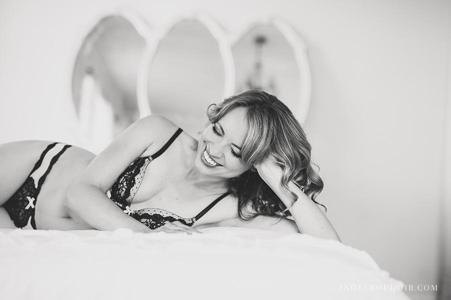 Austin Bridal Boudoir 7.jpg