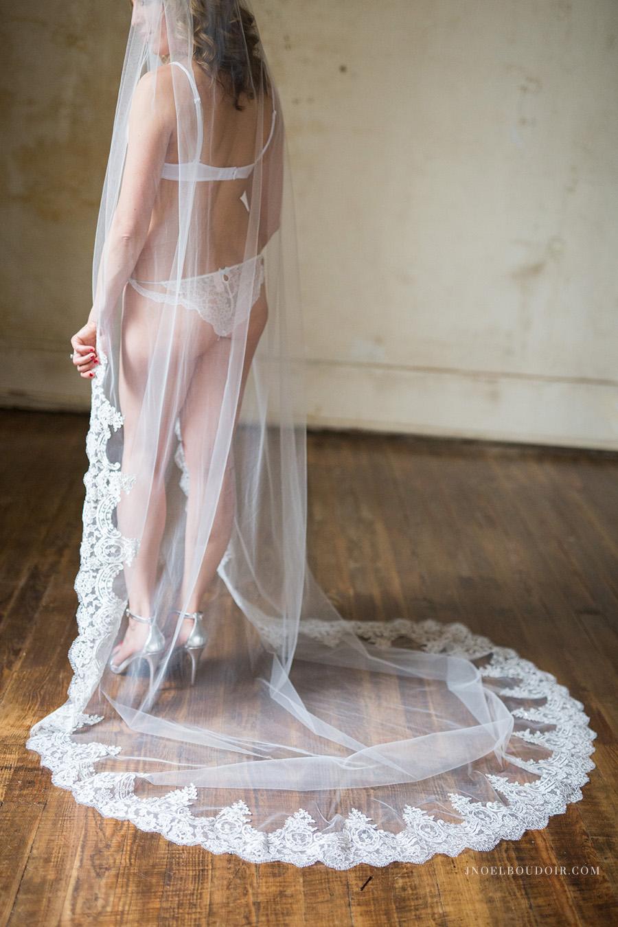 Austin Bridal Boudoir 9.jpg
