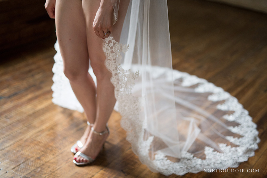 Austin Bridal Boudoir 10.jpg