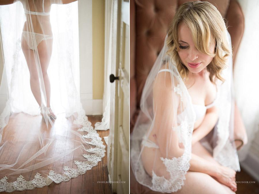 Austin Bridal Boudoir 12.jpg
