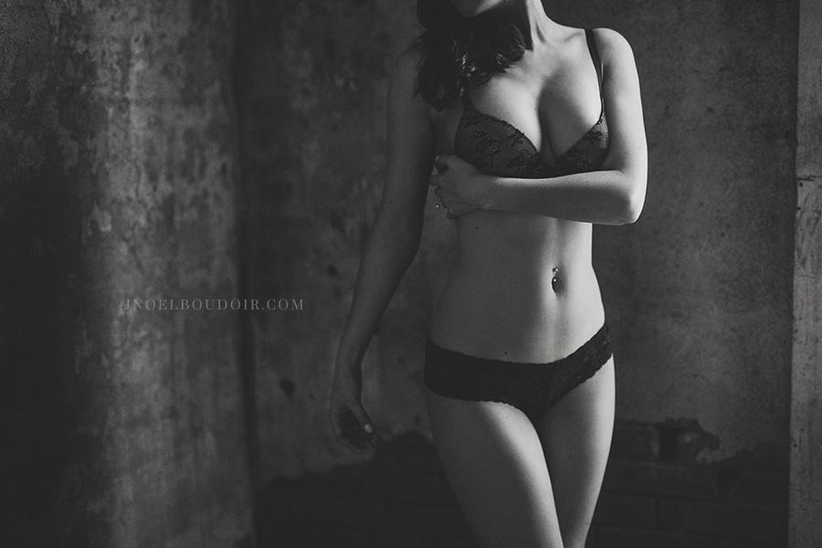 Austin TX Boudoir Photography 5.jpg