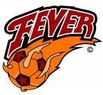 The Philadelphia Fever, established in 2012, is a women's NCAA-compliant team playing in the new Women's Premier Soccer League (WPSL) Elite League.