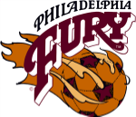Fury – Originally founded in 1978, the Philadelphia Fury is an iconic American soccer brand.