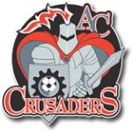 AC Crusaders – Founded in 2010, the AC Crusaders belong to the National Premier Soccer League (NPSL).