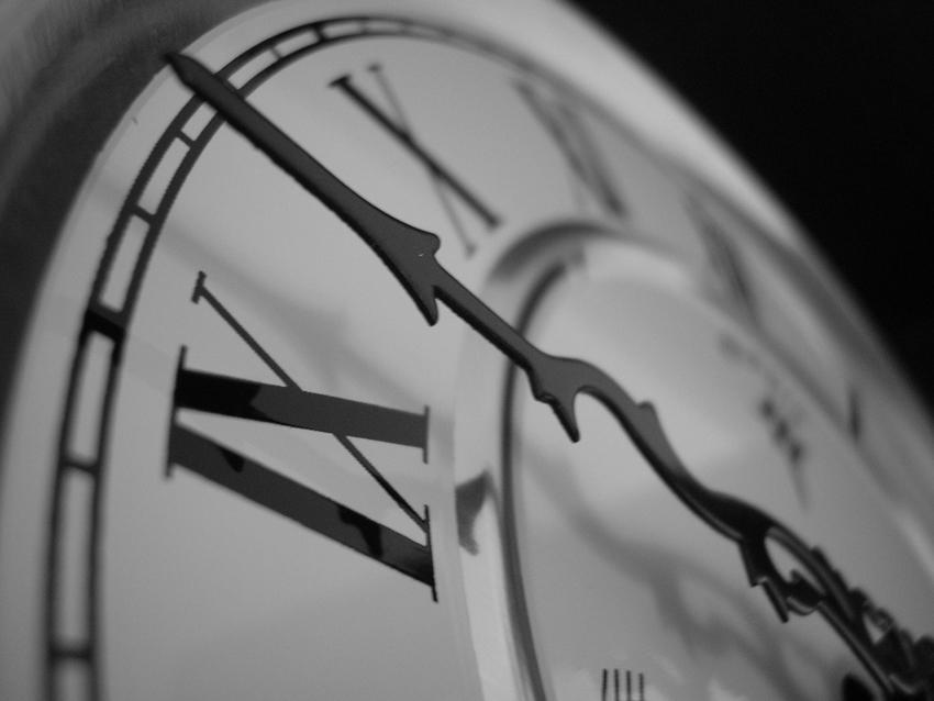 clock-507
