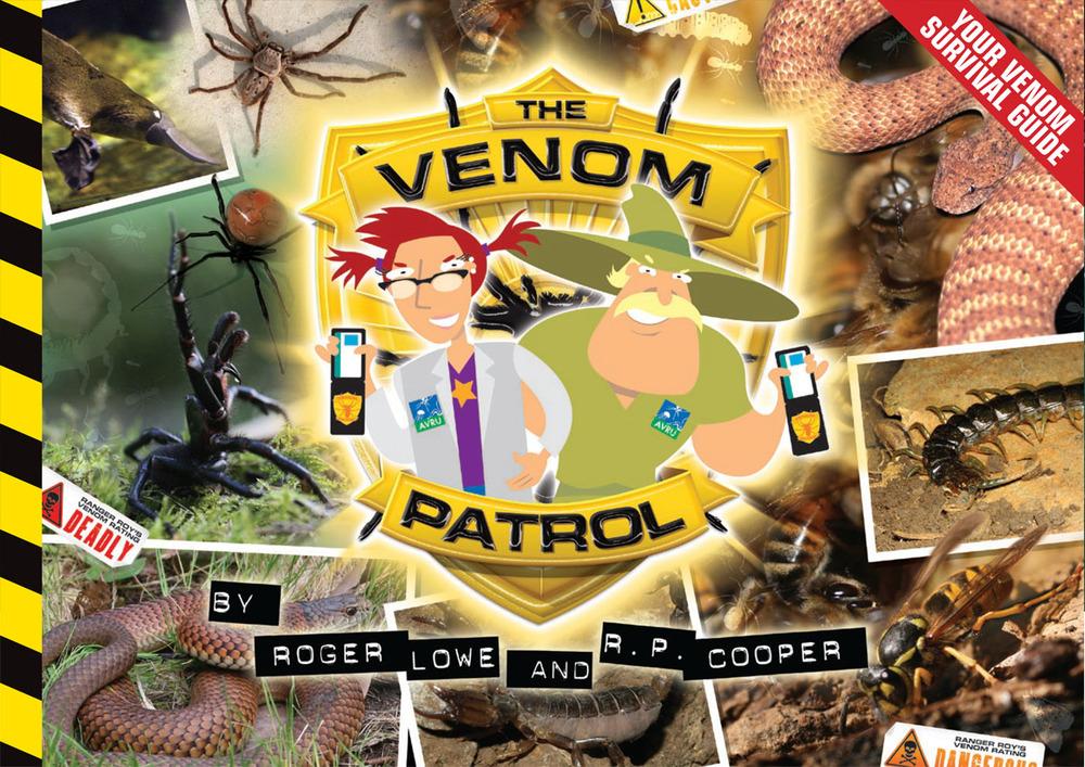 VenomPatrol_1.jpg
