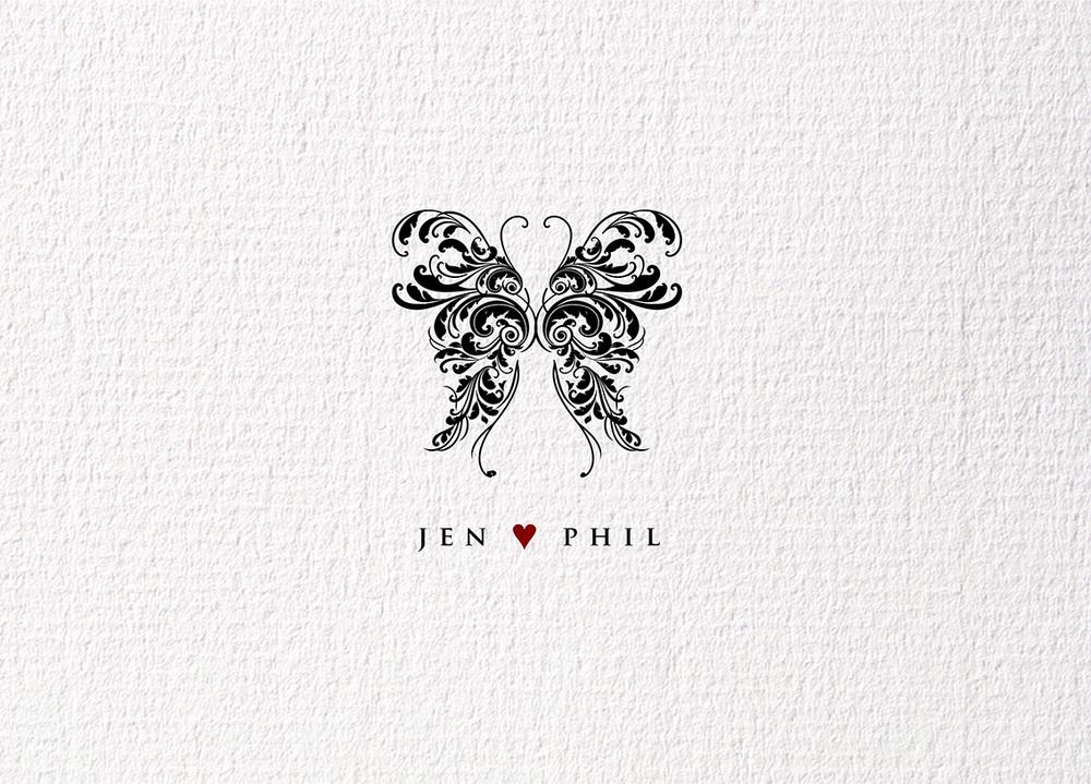 Phil+Jen.jpg