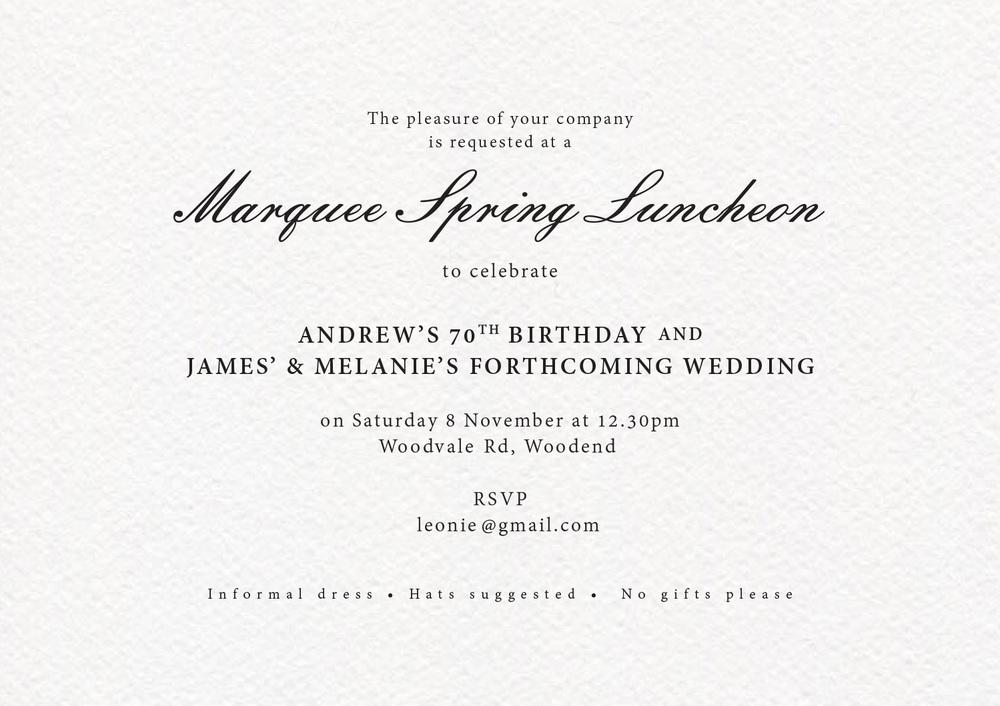 AndrewJames+Melanie_invite-1.jpg
