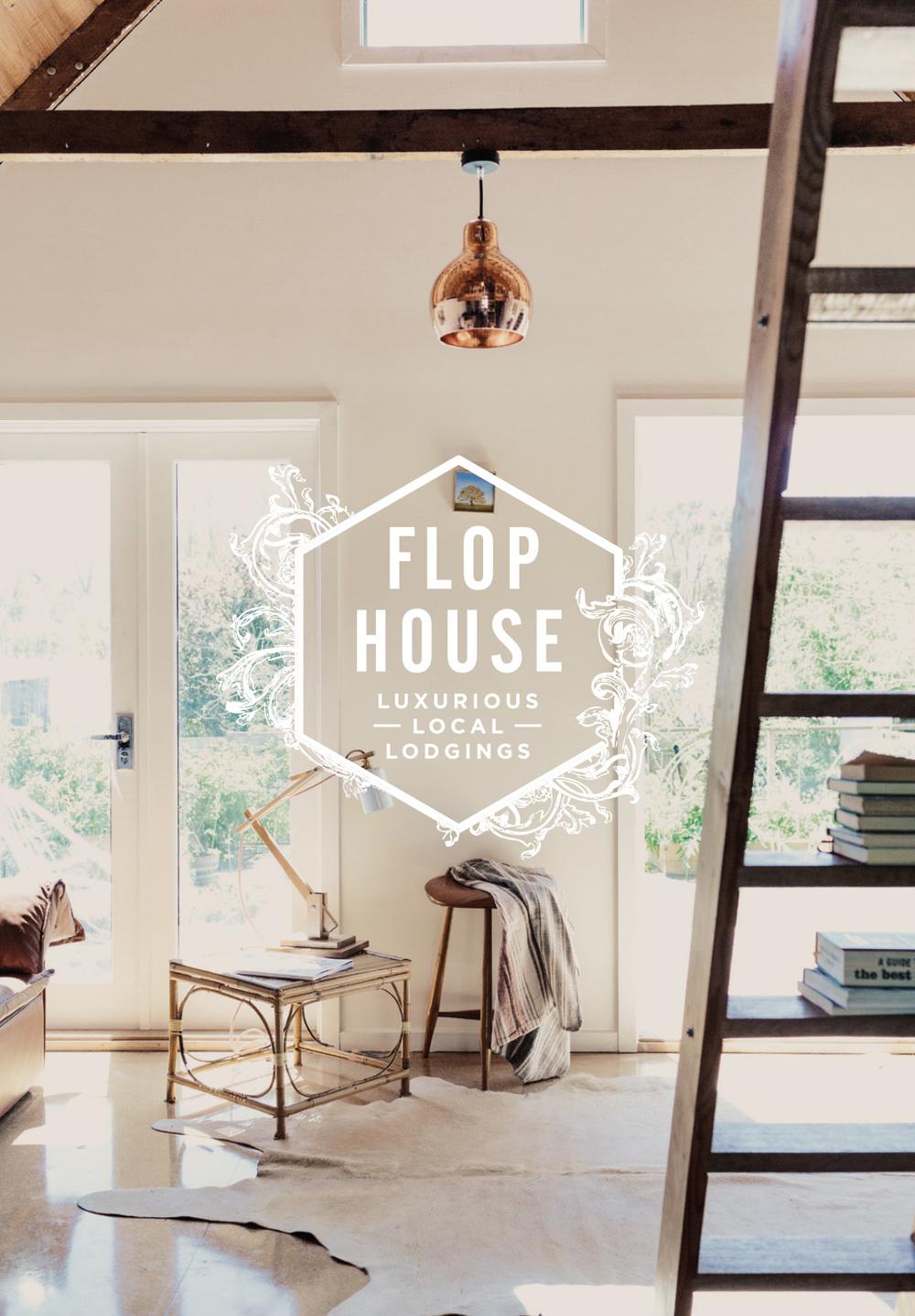FlopHouse_A6_POSTCARD_2014_5-1.jpg