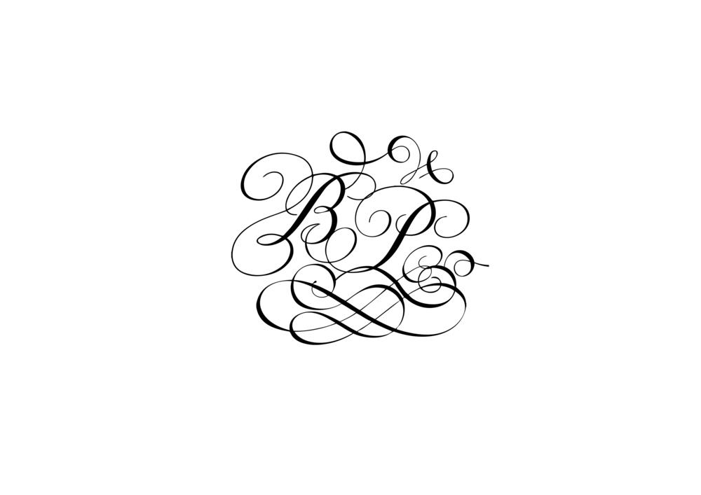 Belinda_Paul_monogram-01.jpg