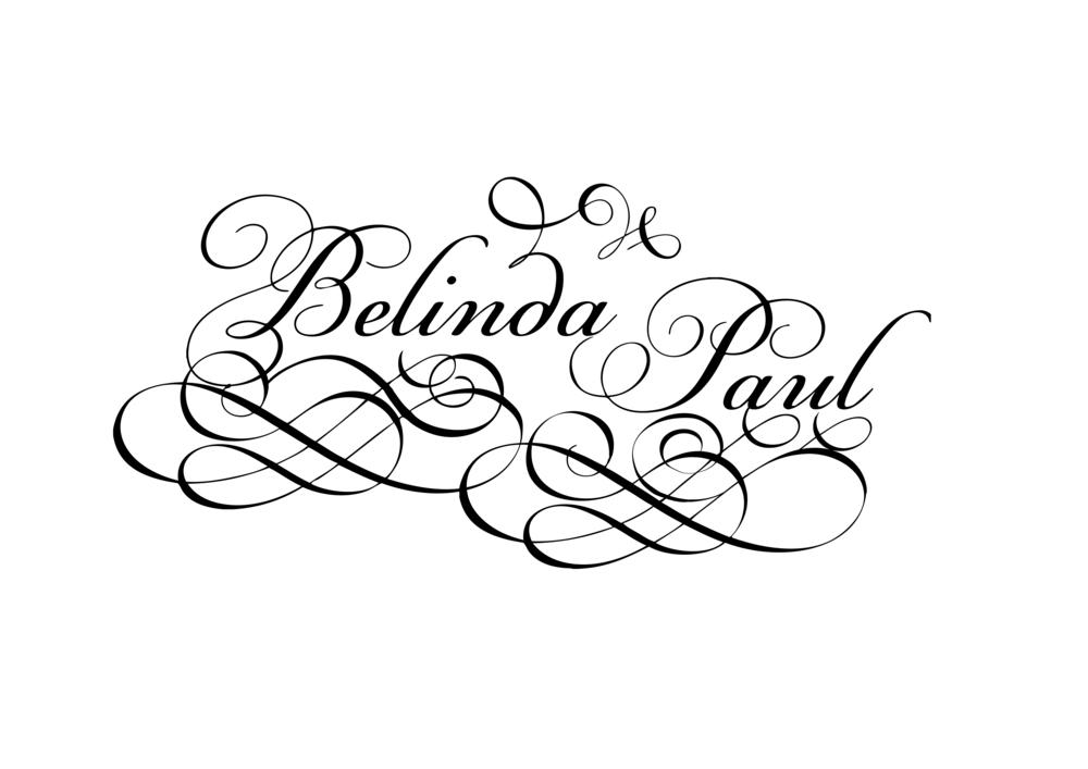 Belinda_Paul-01.jpg
