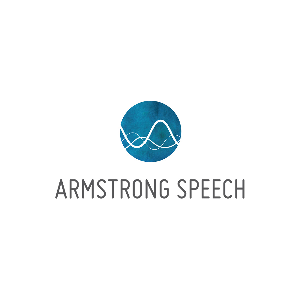 Armstrong Speech.jpg