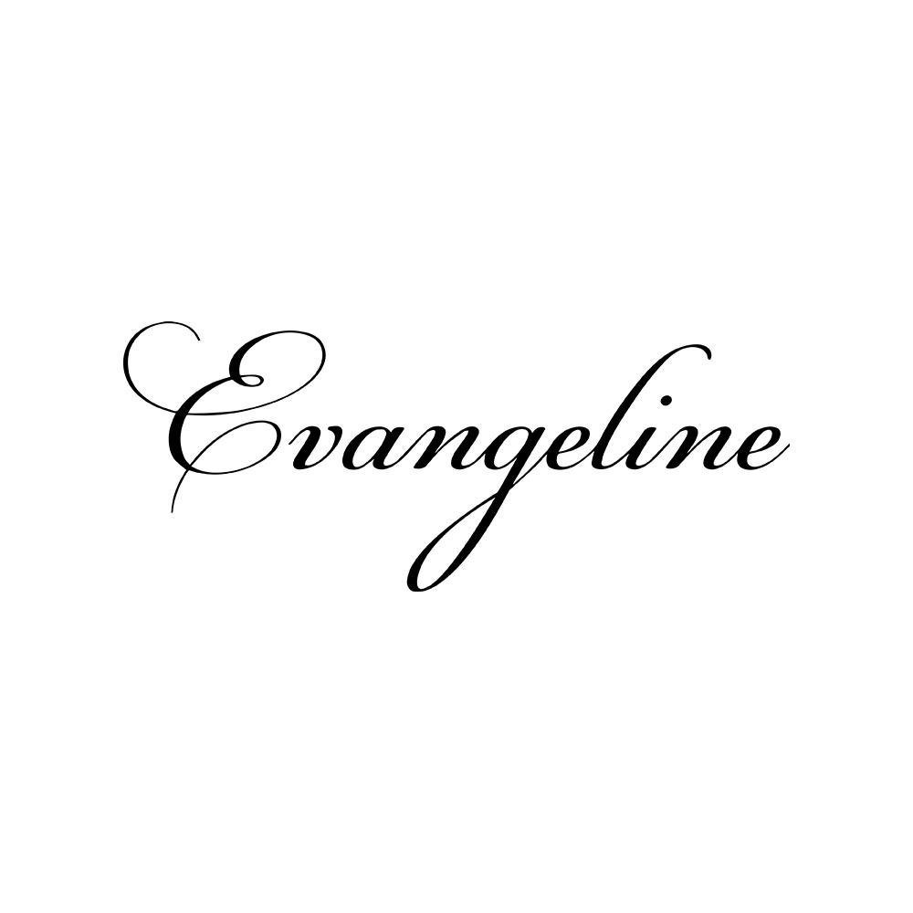 Evangeline.jpg