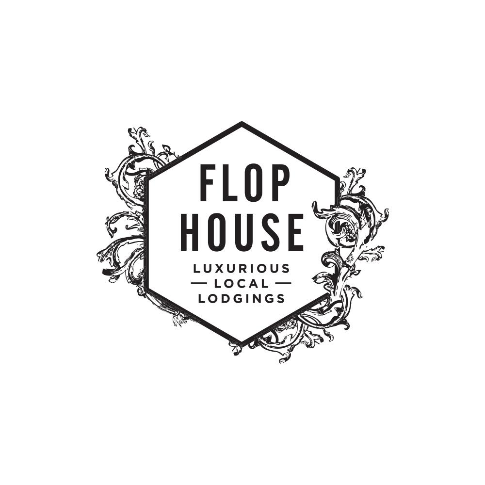 Flop House.jpg
