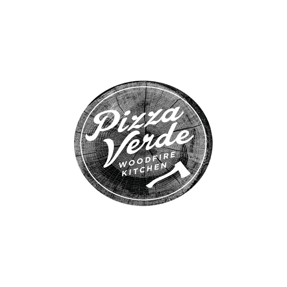 Pizza Verde.jpg