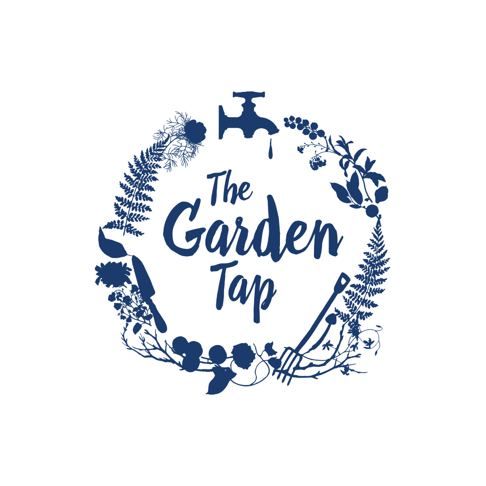 The Garden Tap.jpg