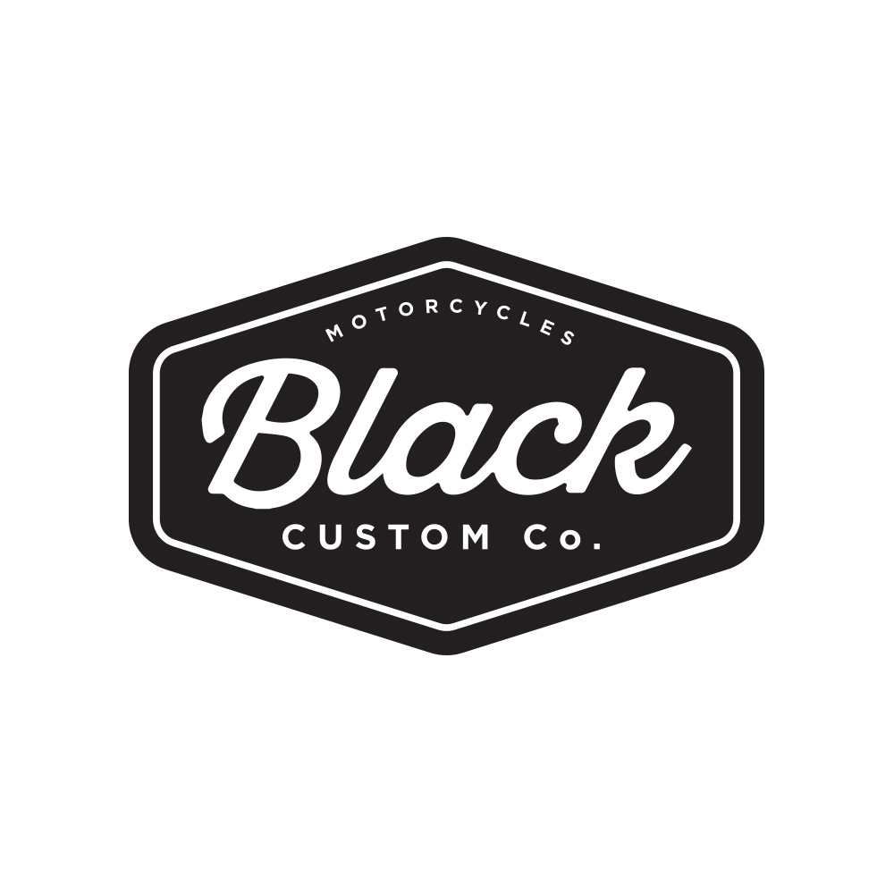 blackcustom_badge.jpg