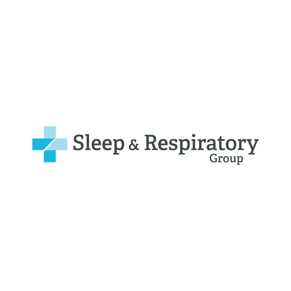 Sleep & Respiratory Group.jpg