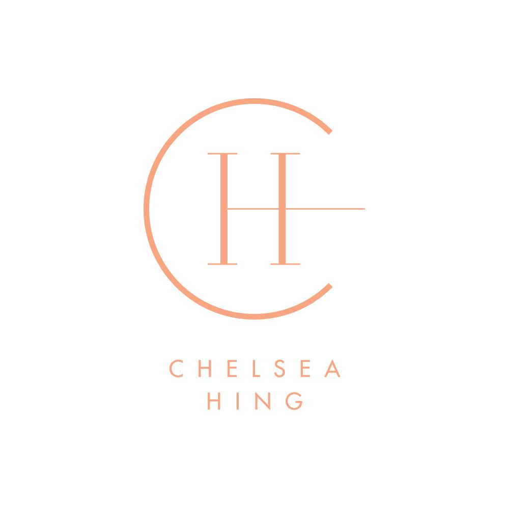 ChelseaHing.jpg