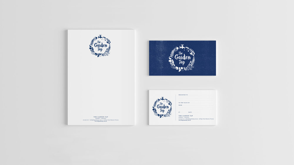 TheGardenTap Souce Stationery.jpg