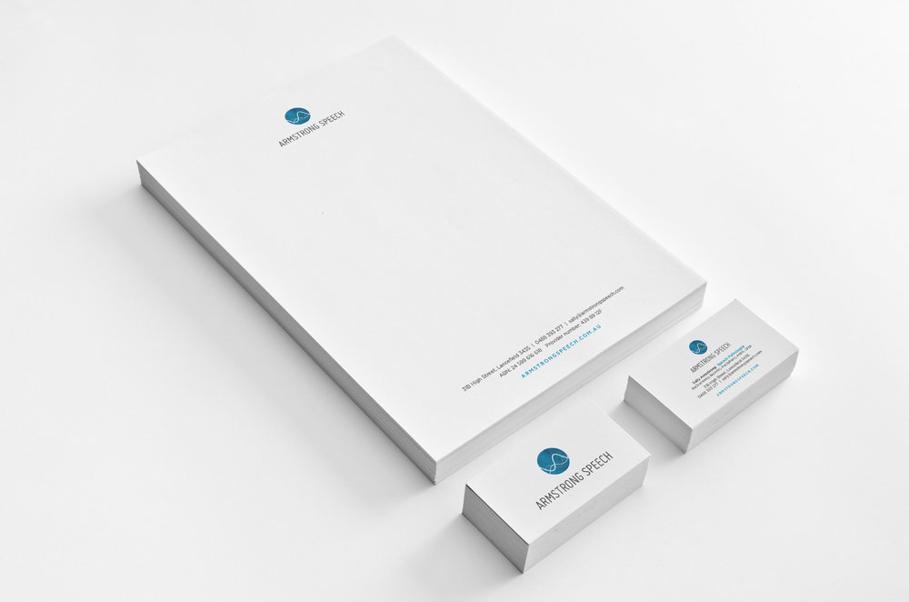 ARMSTRONG Souce Stationery.jpg