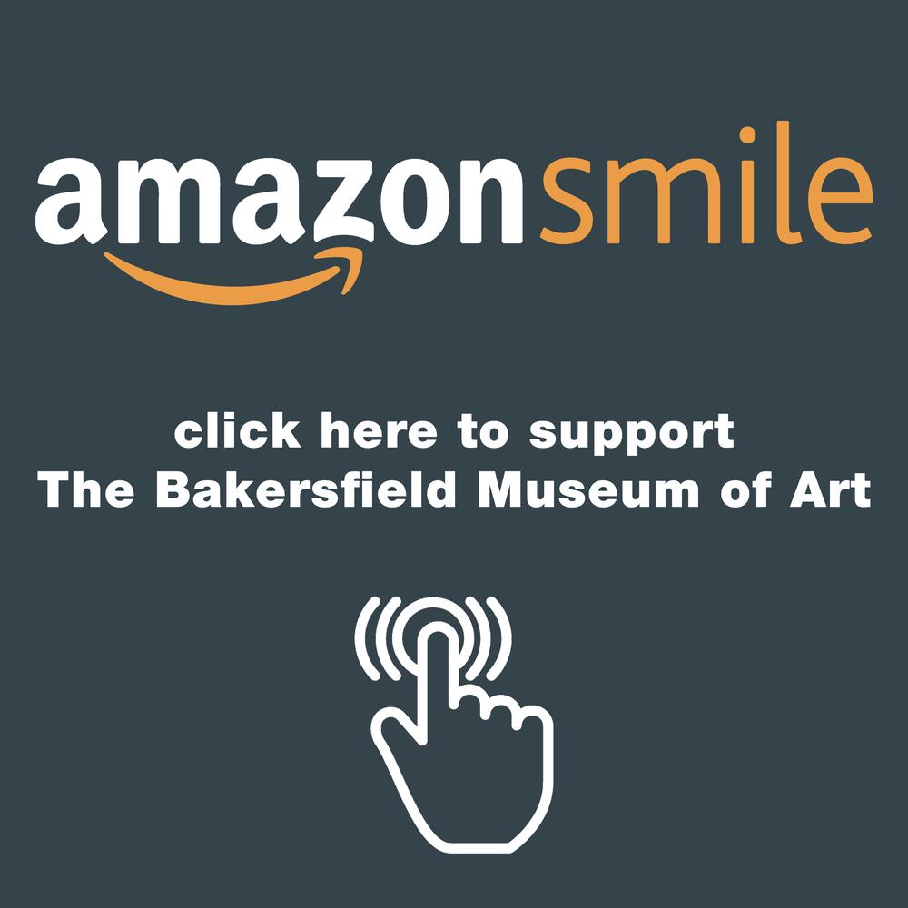 AmazonSmileClickableBanner.png