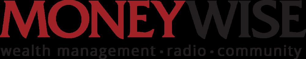 Moneywise Logo.png