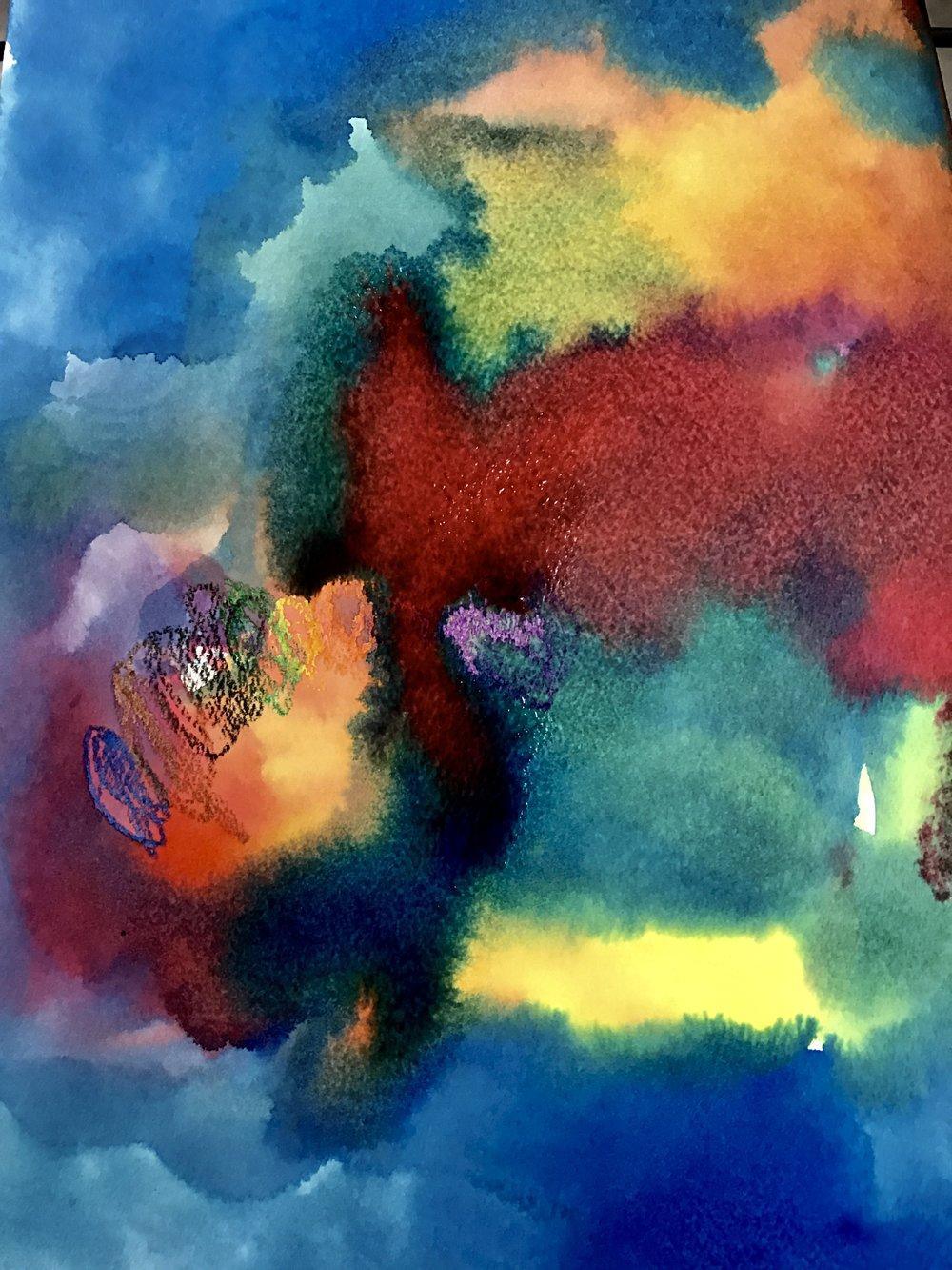 BMoAStaff_Watercolor.JPG