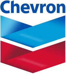 chevron_c.jpg