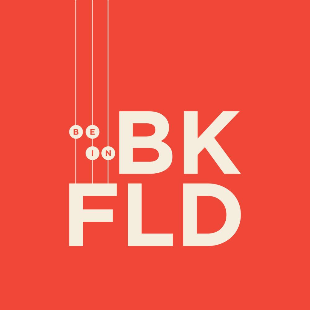 BIBKFLD_Logo_Square_Social.png