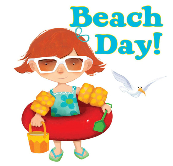 beach day cover2.jpg